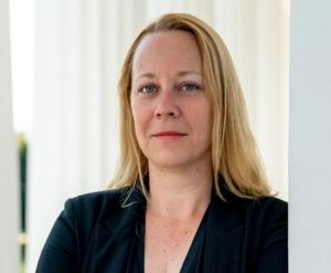 Monika Payreder
