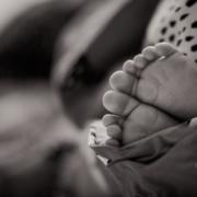 Kinderbetreuungsgeld