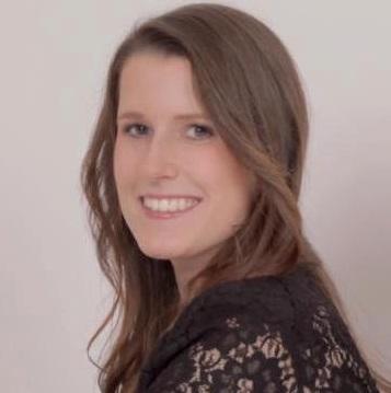 Sarah Adamer
